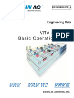 VRV Basic Operation Guide.pdf