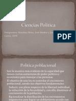 Ciencia Política.pptx