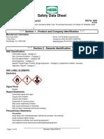 0290KeroseneK1andK2.pdf