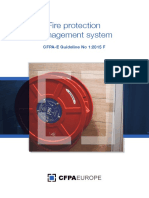 CFPA E Guideline No 01 2015 F