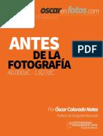Antes de la fotografia.pdf