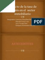 Exposicion de Mat.Finaciera.pptx