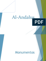 Al-Andalus.pptx