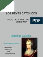 LOS REYES CATÓLICOS.ppt