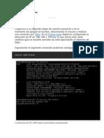 Tutorial Server 2