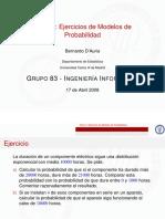 Ejercicios_Modelos_Probabilidad.pdf