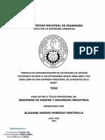 Herbozo Vb (4)