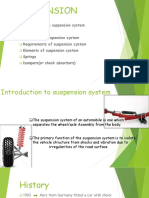 diff types of suspension used in automotive industriesss.pdf