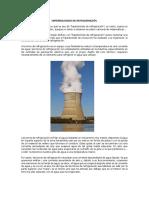 HIPERBOLOIDES DE REFRIGERACIÓN.docx