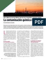 Fernando Bejarano Contaminacion Quimica.pdf