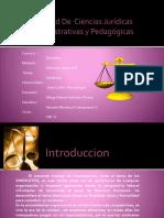 diapositivasdesindicato-110707205550-phpapp01.pptx