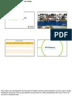 _f79d3a3411f4bdcac18401745afa9168_Module-3-Slides.pdf