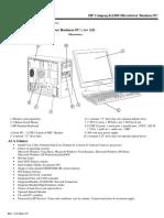 mt2280 hp.pdf