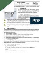 01_ngx-manual_en.pdf