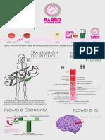 Barro Aprobado Infografia 20140625 Pm