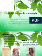ecologia3.ppt