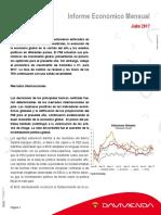 Informe+Económico+Mensual+-+julio+2017