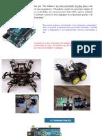 ArduinoApresentacao I
