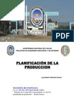 CLASE 1 PCO OSMART.pdf