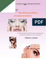 FPIP-Viitor.pdf