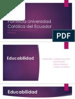 TrabajoGrupal1_Educabilidad_VelasteguiGallegosJaramilloEscobar.pptx