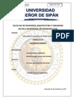 Informe -Anexo A