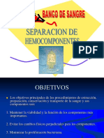 hemocomponentes-131028233609-phpapp02.ppt