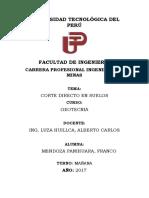 Caratula de Metalurgia-1