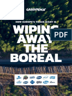 ESSITY_WIPING_AWAY_THE_BOREAL.pdf