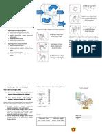 Brosur Cuci Tangan.pdf