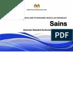 8 DSKP  KSSR SEMAKAN 2017 SAINS TAHUN 2.pdf