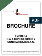 BROSHOR.pdf
