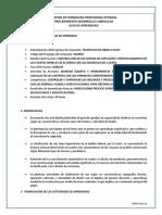 Guia_de_Aprendizaje Inspeccion Obras Viales 1044920