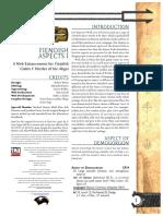 Fiendish Codex Ii Pdf Download