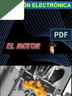 1 Inyección Electrónica-fundamentos