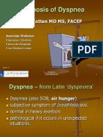 Diagnosis-of-dyspnea-2011-VT.ppt