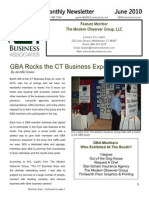 June Online Version-PDF