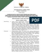 Perbup-no-3-Tahun-2014-UP-dan-GU.pdf