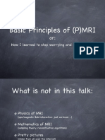 BasicMRI.pdf