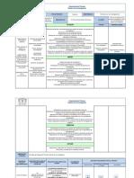 Mi Inv Cp 01 Caracterizacion Investigacion