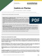ECO_17(3)_14.pdf