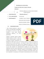 PROGRAMA_DE_AUTOAYUDA VIDA SANA Y FELIZ[1].doc