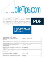AllMobileTips.com_ All Latest Reliance USSD Codes and SMS Codes List