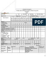 CP Tetanus.pdf