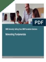 Network Fundamentals.pdf