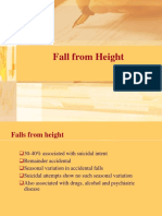 Fall from height.ppt