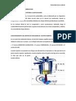 TIPOS-DE-MOTORES-DE-COMBUSTIN.docx