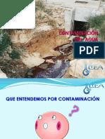 4. Contaminación