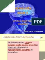 EPILEPSIA.ppt