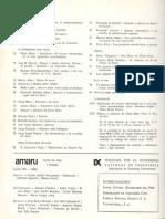 AMARU9.1.pdf